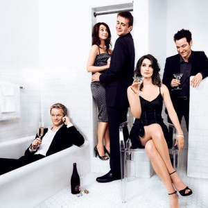 how i met your mother s04e02